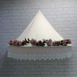 Bed Canopies 800x800 Image 4