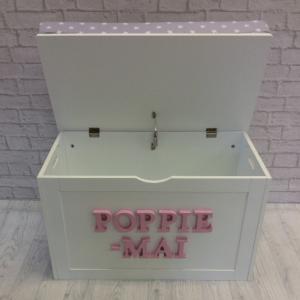 Grey Star Toy Box 800x800 Image 3